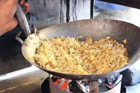 10 Makanan di Suryakencana Bogor untuk Wisata Kuliner