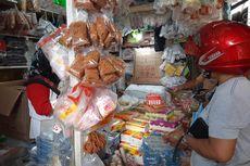 Gula hingga Bawang Putih Langka di Pasar, Impor Jadi Jalan Keluar