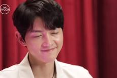 Heboh Produk Perawatan Kulit Lokal Gandeng Song Joong Ki untuk Kolaborasi
