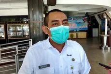 PPKM di Banjarmasin Diperpanjang hingga 24 Mei, Halalbihalal Dilarang