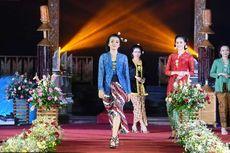 Budayawan Ajak Perempuan Indonesia Kembali Pakai Kebaya