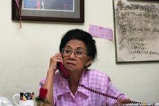 Mengenang Ibu Kasur, Tokoh Pendidikan Anak Indonesia