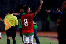 Muhammad Hargianto: Timnas U-19 Jangan Tinggi Hati