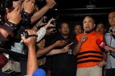Patrialis Akbar, Hakim MK Pilihan SBY yang Sempat Jadi Polemik