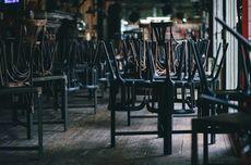 Satpol PP Akan Bubarkan Warga yang Makan di Restoran Bekasi di Atas Pukul 21.00