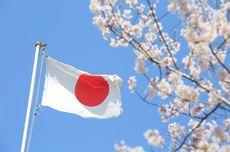 Berjasa Mempererat Hubungan Indonesia-Jepang, 6 Orang Ini Dapat Penghargaan dari Kedubes Jepang