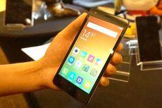 Xiaomi Kenalkan Redmi 2 Versi