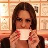 Pura-pura Jomblo, Model Ini Jebak Para Lelaki yang Selingkuh di Instagram