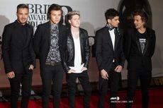 Lirik dan Chord Lagu Best Song Ever dari One Direction