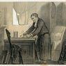 Volta Menemukan Baterai pada Tahun 1779, Listrik Dihasilkan dari 2 Logam Ditumpuk