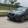Mazda Indonesia Pastikan Napas CX-3 dan Mazda6 Masih Panjang
