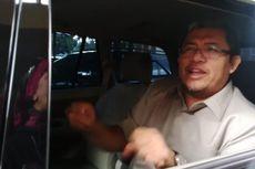 Heryawan: Jawa Barat Bebas dari Kecurangan Pemilu