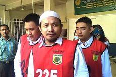 Lagi-lagi Jaksa Belum Siap, Sidang Tuntutan Zul Zivilia 6 Kali Ditunda