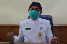 Setahun Jokowi-Ma'ruf, Wali Kota Solo: Biarpun Covid-19, Stabilitas Negara Terjaga