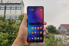 5 Smartphone Poco Series dengan Harga Terjangkau dan Spesifikasi Tinggi 2021