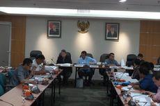 Ketua DPRD: Tidak Masuk Akal Anggaran Gaji PNS Lebihi Penanganan Banjir