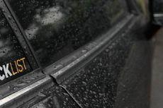 Mitos atau Fakta, Kaca Film Gelap Bisa Ganggu Sinyal HP?