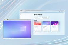Microsoft Umumkan Windows 365, Layanan Streaming OS via Cloud