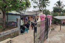 Geledah Kontrakan Penusuk Wiranto, Densus 88 Temukan Airsoft Gun dan Buku Agama