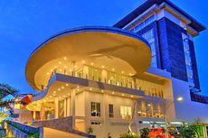 8 Hotel Terbaru dari Prasanthi Group yang Buka 2020