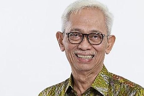 Krisna Wijaya, Bankir dan Komisaris Mahaka, Diangkat jadi Komut Danareksa