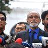 Temui Jokowi, Wali NAD Tagih Janji Negara soal Tanah untuk Eks Kombatan GAM