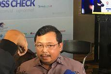 Kader Demokrat Terlibat Bentrokan di Lahan Tebu Indramayu, Ini Kata Herman Khaeron