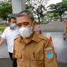 Masih Berbaju Dinas, Wabup Ogan Ilir 4 Jam Diperiksa Terkait Kasus Masjid Sriwijaya