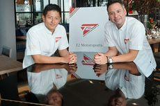 Perdana, Dua Pebalap Nasional Siap Berlaga di Asian Le Mans Series