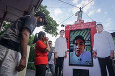 DPP PDI-P: Gibran Belajar dari Jokowi Hadapi Debat Pilkada Solo