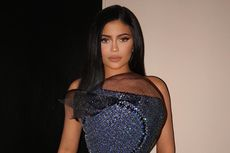 Kylie Jenner Umumkan Kehamilan, Kampanye Karantina Corona Tertolong