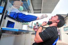 Tarif Terbaru Tes PCR Tak Berlaku bagi Rumah Sakit yang Dapat Bantuan Pemeriksaan dari Pemerintah