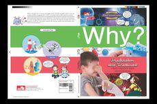 Belajar Mengenal Obat-obatan di Buku
