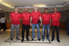 Jadwal Play-off Piala AFC, Lalenok United Vs PSM Makassar Sore Ini