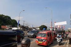 [POPULER NUSANTARA] Posko Copet di Terminal Tirtonadi| Masjid Freeport di Kedalaman 1.700 Meter