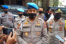 Anggota Polri di Jawa Timur Disebut Terkenal Banyak yang Selingkuh, Apa yang Terjadi dan Mengapa?