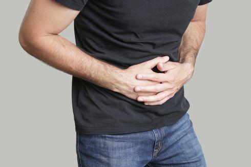 Perut Begah Setelah Makan: Penyebab dan Cara Mengatasi