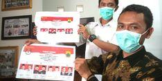 Sukseskan Pemilihan Serentak 2020, Kominfo Siap Sokong KPU
