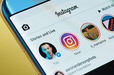 Story, Arsip, dan Sorotan di Instagram Hilang, Ini Sebabnya