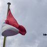 Menanti Kehadiran Undang Undang tentang Pengelolaan Ruang Udara Nasional...
