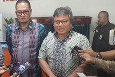 Ombudsman Minta Menkeu dan OJK Terbitkan Peraturan Pelaksana soal Perubahan Biaya Meterai