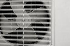 Catat... Rumus Menghitung Kebutuhan AC di Rumah!