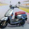 Komparasi Suzuki Saluto 125 dan Benelli Panarea