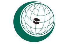 Organisasi Kerja Sama Islam (OKI): Sejarah, Tujuan, dan Anggota