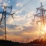 Lewat 10 Pembangkit Listrik, PLN Tambah Kapasitas Listrik 555 MW