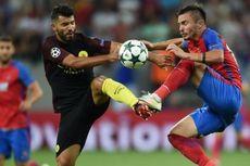 Hasil Liga Champions, 16 Agustus 2016