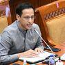 Mendikbud Pastikan Anggaran untuk PPPK 2021 Ditanggung Pemerintah Pusat