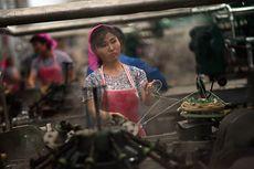 Ini Hak-hak Pekerja Perempuan Jika Harus Bekerja Shift Malam