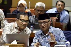 Bareskrim Mulai Sidik Dugaan Pidana Dua Pimpinan KPK terkait Kasus Novanto