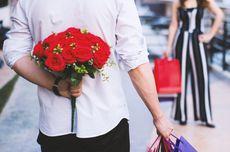 13 Tips Anti-Norak yang Bikin